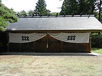Dscn2567